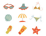 summer_icons