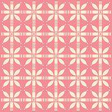 seamless geometric pattern, modern background