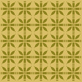 seamless geometric pattern, modern background