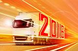 Truck 2016