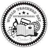 World Teachers Day International