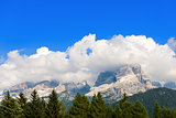 Dolomiti di Brenta - Trentino Italy