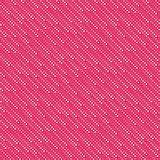 Pink Rain seamless background.