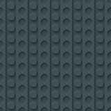 Dark dots walpaper.