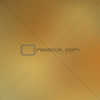 grunge gradient background in orange beige gray