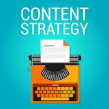 content strategy seo marketing blog  search engine optimization
