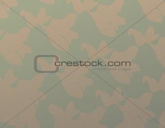 Camouflage Pattern.