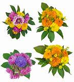 Bouquet 11
