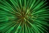 Fireworks 107