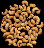 cashewnutts