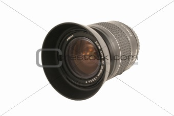28-80mm Dslr Camera lens