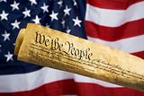 United States Constitution