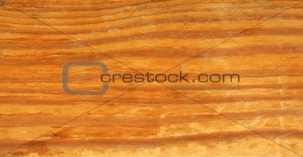 old real wood texture