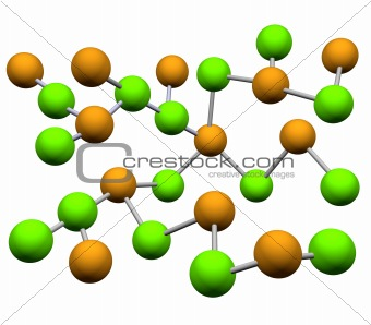 Chemistry Science Clipart Wallpapers Science Molecule Chemistry
