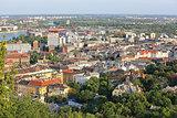 Budapest South