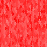 Red Background