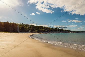 Carters Beach