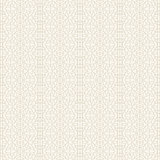 Vector abstract vintage geometric wallpaper pattern seamless