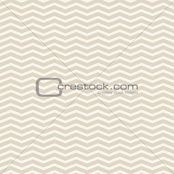 Abstract geometric chevron pattern, vector background