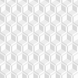 White decorative texture - seamless background.