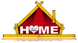 Home Sweet Home - Project