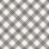 Seamless pattern of lines