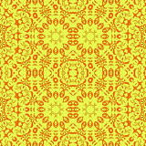 Abstract pattern, seamless