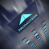 Promotion elevator