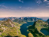 Norway Lofoten