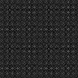 Dark pixel micropattern