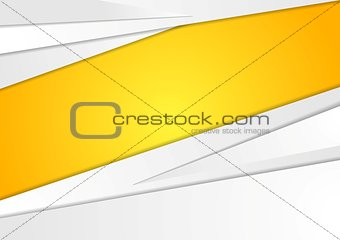 Abstract bright corporate technical background