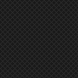 Dark geometric background pattern with diamonds