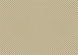 Dotted Retro Texture
