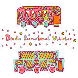 Doodle recreational vehicles-10