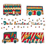 Doodle recreational vehicles-9