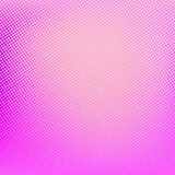 Halftone background. Pink abstract spotted pattern