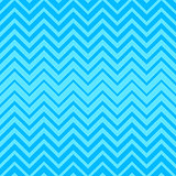 Vector seamless zigzag pattern