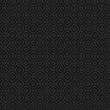 Gray and black micropattern for web background