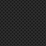 Gray and black pixel diamond web background