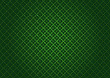 Green Checkered Texture
