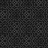 Dark grey pixel pattern with diamonds or diagonal squares