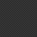 Grey and black pixel micro texture with diamonds