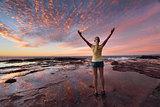Wellness wellbeing celebrate life
