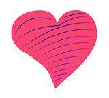 a cartoon hearth