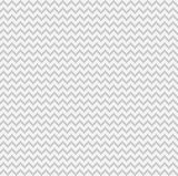 Light gray and white seamless zig zag background texture