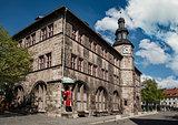 Nordhausen City Hall
