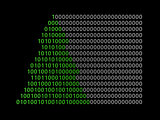 binary code tree