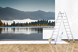 photo mural