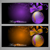 Design christmas cards