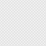 Light gray and white pixel diamond web background
